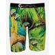 ETHIKA Parrot Boys Underwear