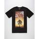 LA FAMILIA West Mens T-Shirt