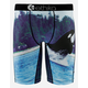 ETHIKA Free Willy Staple Mens Boxer Briefs
