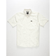 RVCA Practicial Theory Boys Shirt