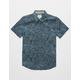 O'NEILL Bingin Boys Shirt