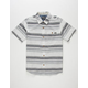 O'NEILL Highnoon Boys Shirt