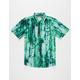 BILLABONG Dreams Boys Shirt