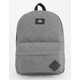 VANS Old Skool Suit Backpack