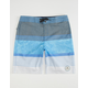 BILLABONG Spinner Lo Tides Boys Boardshorts