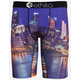 ETHIKA Chevy Woods Pittsburgh Nights Mens Boxer Brief