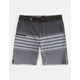 RIP CURL Mirage Game Boys Boardshorts