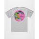 O'NEILL Wavecult Boys T-Shirt