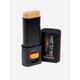 VERTRA SPF38 Foundation Sunscreen Face Stick