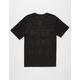 LA FAMILIA I.F.L. BIG Mens T-Shirt