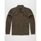 RVCA Callistor Mens Jacket