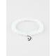 FULL TILT Moon Star Beaded Bracelet