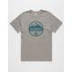 ELEMENT Basecamp Mens T-Shirt