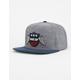 NIKE SB Chambray Pro Mens Snapback Hat