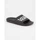 VANS Slide-On Womens Sandals