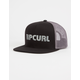 RIP CURL Big Momma Mens Trucker Hat