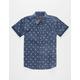 SHOUTHOUSE Amoeba Boys Shirt
