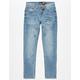 RSQ Tokyo Super Skinny Stretch Boys Jeans