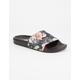 VANS Slide-On Womens Sandals
