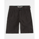 BILLABONG Carter Submersible Boys Hybrid Shorts