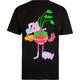 NEFF Radish Mens T-Shirt