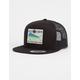 SALTY CREW Mahi Mens Trucker hat