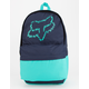 FOX Covina Phoenix Backpack