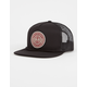 CAPTAIN FIN Fresh Catch Mens Trucker Hat