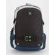 RIP CURL Posse Backpack
