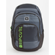 RIP CURL Overtime Backpack