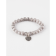 FULL TILT Love Moon Beaded Bracelet