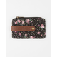 Floral ID Case Wallet
