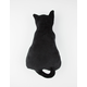 ANKIT Cat Pillow