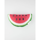 ANKIT Watermelon Pillow