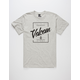 VOLCOM Streamer Mens T-Shirt