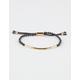 GORJANA Power Gemstone For Protection Bracelet