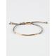 GORJANA Power Gemstone For Power Bracelet