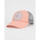 O'NEILL Lovebug Girls Trucker Hat