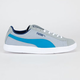 PUMA Archive Lite Low Mixed Mens Shoes
