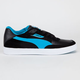 PUMA Drez S Mens Shoes