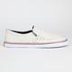 SUPRA Mariner Mens Shoes