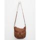 T-SHIRT & JEANS Gabrielle Crossbody Bag