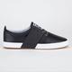 PUMA El Ace 3 Leather Mens Shoes
