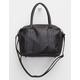 FOX Shaded Duffle Bag