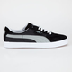 PUMA GV Vulc Low Mens Shoes