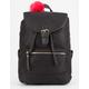 MADDEN GIRL Nylon Backpack