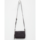 VIOLET RAY Mila Crossbody Bag