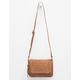 VIOLET RAY Mila Crossbody Bag