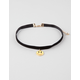FULL TILT Happy Face Choker