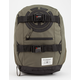 ELEMENT Mojave Backpack